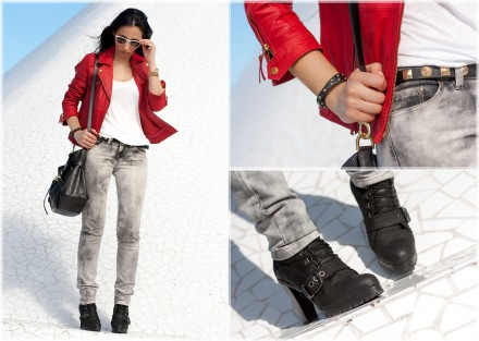 2224681_TIE-DYE_JEANS_and_RED_BIKER_JACKET