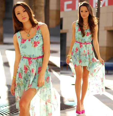 2288939_lookbook-hapatime