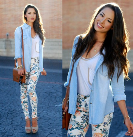 2482773_lookbook-hapatime